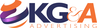 KG&A Advertising secures Africa wide broadcasting media partnership