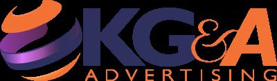 KG&A Advertising secures Africa wide broadcasting media partnership