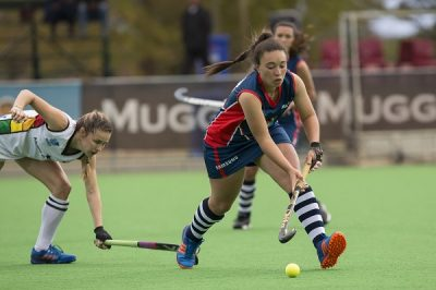 Madibaz on a learning curve