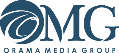 Zimbabwean Media Group launches Africa wide business analysis program