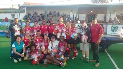 Hockey challenge draws increased field