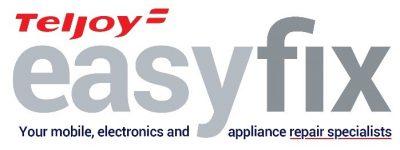 Teljoy launches EasyFix repair service