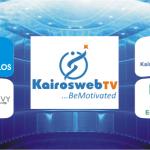 KairoswebTV