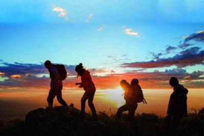 Cape Union Mart Opens Entries for 2017 Adventure Film Challenge