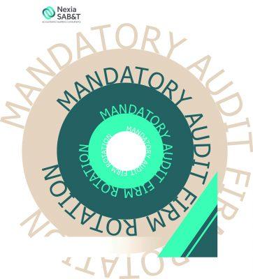 Mandatory Audit Firm Rotation