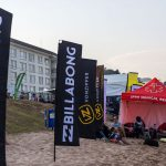 Billabong Junior Series Ballito – Images From Day Two Of Competition.