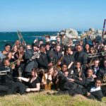 National Youth Orchestra to blow PE away!