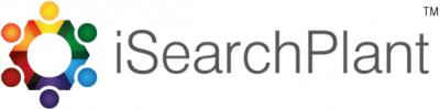 iSearchPlant