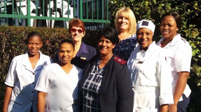 Pietermaritzburg sub-acute hospital marks 15 years of quality personalised care