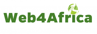 Landrush for .AFRICA Domains Hits Final Week