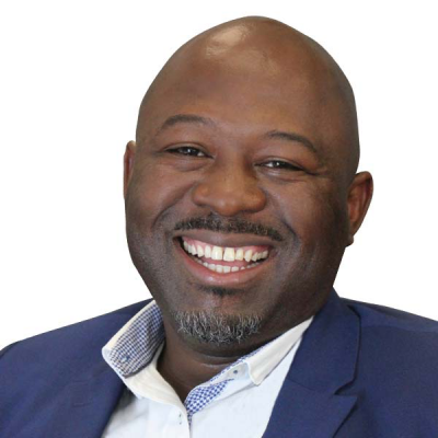 Servest South Africa Announces the appointment of a new Managing Director to lead their Integrated Solutions Division.