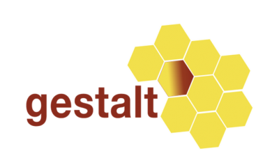 Black business credibility hit by fake BEE, says Gestalt