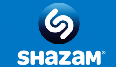 "Shazam Wants South Africans to ""See Money Differently"""