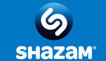 """Shazam Wants South Africans to """"See Money Differently"""""""