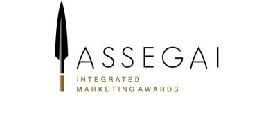 IAS repeats its sponsorship of the Agency Credentials award at the 2017 Assegai Awards