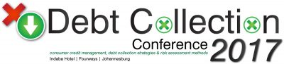 Over 16 South African Industry leaders to address the Debt Collection Conference 2017