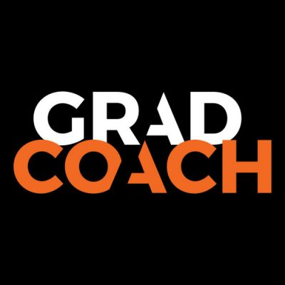 master thesis coaching The master thesis title and coaching athletics: focusing on some • author's name and student number want to understand how a good thesis is written.