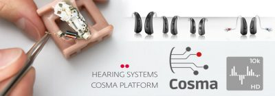 Hearing Aid Complete Styles and Product Lines by Hearing Aids Lab