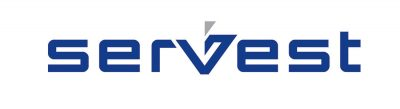 Hello Port Elizabeth, Servest expands operations in Port Elizabeth