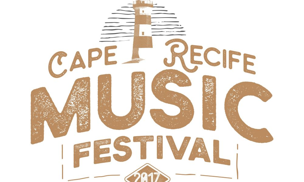 Top Line-up for Inaugural Cape Recife Music Festival