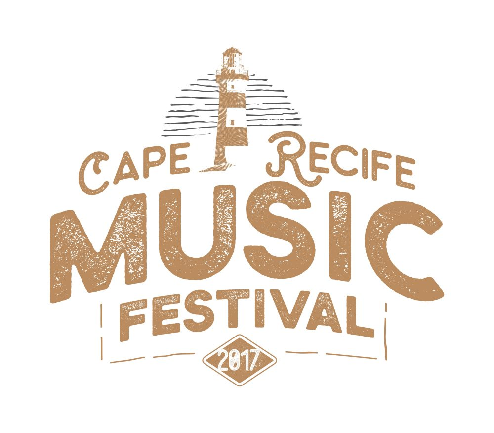 Cape Recife Music Festival