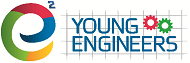 e² Young Engineers partners with Momentum's wellness and rewards programme Multiply