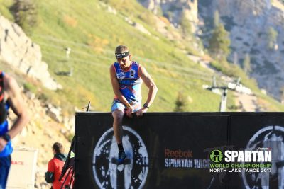 South African OCR Team gets Top 10 place at USA Reebok Spartan OCR Team World Champs