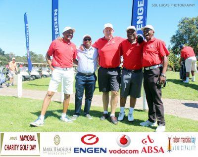 Engen supports Education in Nelson Mandela Bay