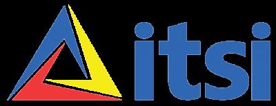ITSI wins Supplier of the Year award in Basic Education category at EduWeek 2017.  EduWeek Awards recognise excellence across education ecosystem