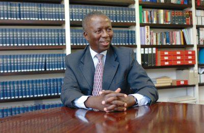 SAWIP Honours Justice Dikgang Moseneke at 10th Anniversary Celebration
