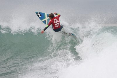 Semi-Finalists Decided at Billabong SA Junior Champs pres. by BOS