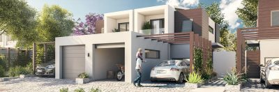 Lifestyle Estates: The refined, contemporary and inspired choice for the discerning investor