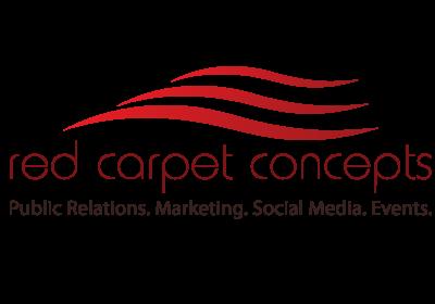 Red Carpet Concepts