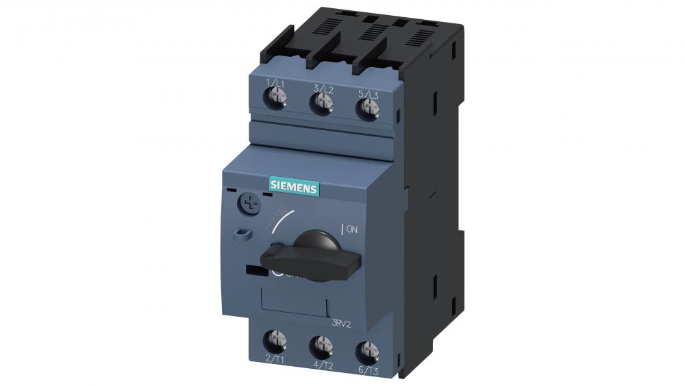 RS683-Siemens-SIRIUS