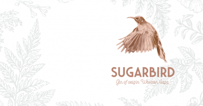 R-SQUARED DIGITAL PARTNERING WITH SUGARBIRD GIN IN INFLUENCER MARKETING CROWDFUNDING CAMPAIGN