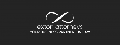 Exton Attorneys