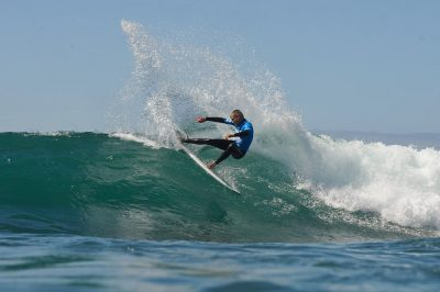 Champions Crowned in Billabong Junior Series at Seal Point