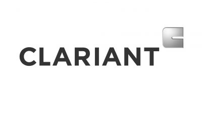 Clariant Mining Solutions Announces Participation at Flotation '17