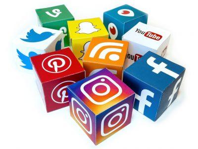 War of words on social media