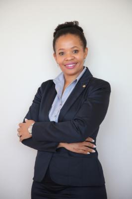 BAIC SA appoints new CFO
