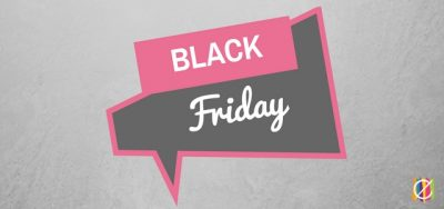 Black Friday – Are You Ready for Shopping Madness?