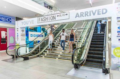 Major Eastern Cape malls ready for Black Friday