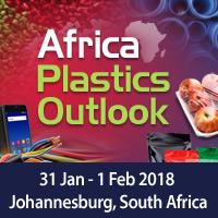 Convening in Johannesburg, Africa Plastics Outlook Explores Region's Growing Plastics Demand, New Prospects