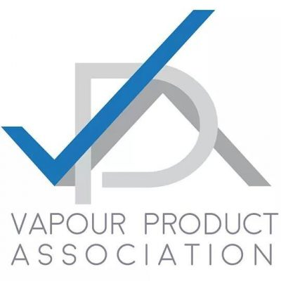 Vaping versus tobacco smoking: Are consumers getting the facts for a new start in 2018?