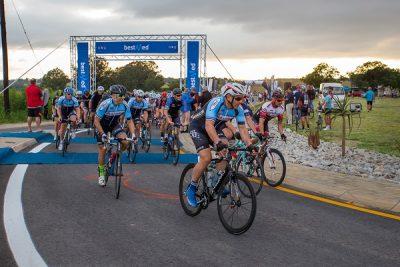 Entries for Bestmed Berge en Dale set to soar