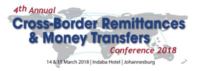 Increasingly competitive Southern African remittances on the rise