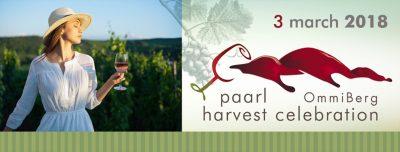Celebrate Harvest Time At Ommiberg
