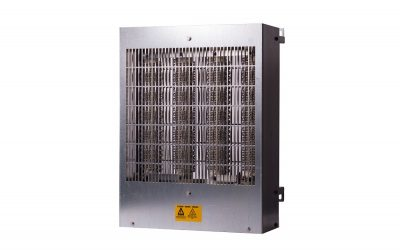 RS Components adds Cressall's range of resistors and portable load bank units to portfolio for industrial applications