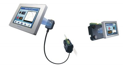 RS Components expands HMI portfolio for industrial automation applications with Pro-face products