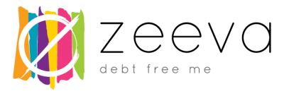 Use the Right Rescue Tool and Get Yourself out of Debt